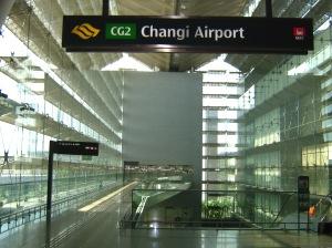 Singapura_Changi Aeroporto_26-06-2015_04