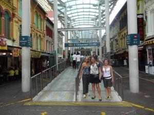 Singapura_Chinatown
