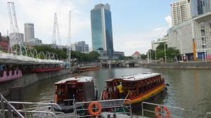 Singapura_Pier