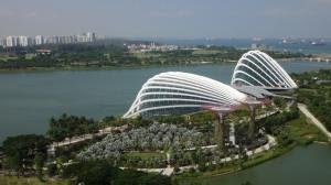 Singapura_vista Hotel Marina Bay Sands_25-06-2015_02