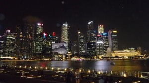 Singapura_vista Hotel Marina Bay Sands_25-06-2015_05