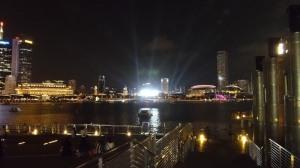 Singapura_vista Hotel Marina Bay Sands_25-06-2015_06