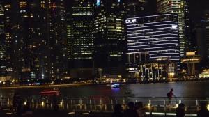 Singapura_vista Hotel Marina Bay Sands_25-06-2015_07