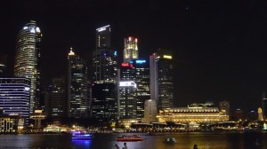 Singapura_vista Hotel Marina Bay Sands_25-06-2015_08