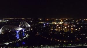 Singapura_vista Hotel Marina Bay Sands_25-06-2015_11