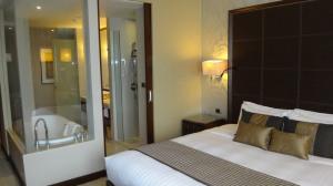 Bangkok_Grand Millenium Hotel