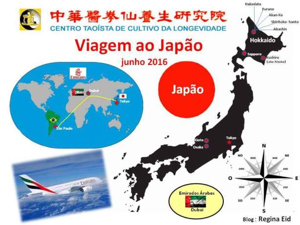 Foto Blog_Mapa
