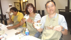 15-06-2016_kyoto_aula_35