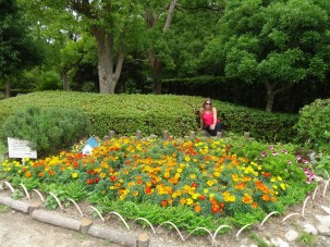 16-06-2016_osaka_sakuya-konohana-kan_09-regina