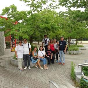 16-06-2016_osaka_sakuya-konohana-kan_11-grupo