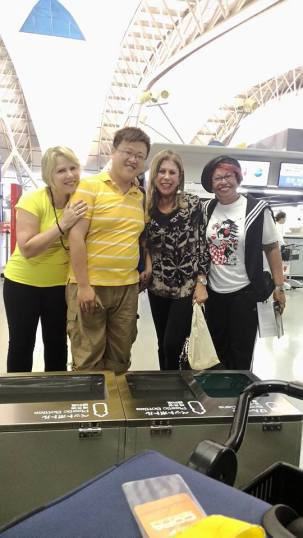 17-06-2016_osaka_aeroporto_01