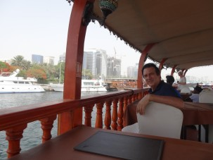 19-06-2016_dubai-tour-barco_02