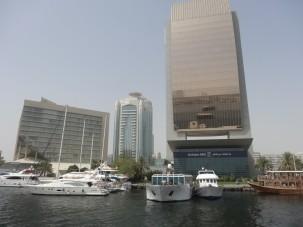 19-06-2016_dubai-tour-barco_03