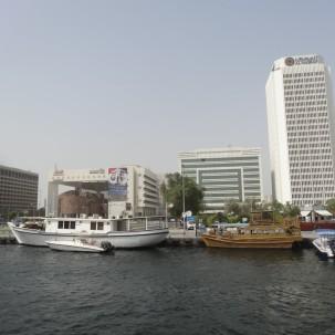 19-06-2016_dubai-tour-barco_04