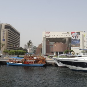 19-06-2016_dubai-tour-barco_05