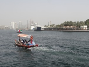 19-06-2016_dubai-tour-barco_08
