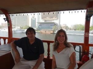 19-06-2016_dubai-tour-barco_09