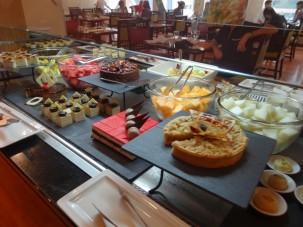 20-06-2016_abu-dhabi_crowne-plaza-hotel_03