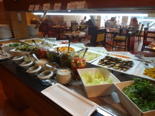 20-06-2016_abu-dhabi_crowne-plaza-hotel_04