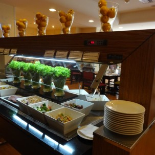 20-06-2016_abu-dhabi_crowne-plaza-hotel_06