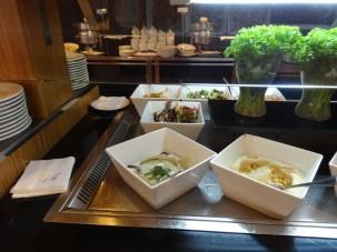 20-06-2016_abu-dhabi_crowne-plaza-hotel_08