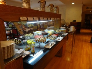 20-06-2016_abu-dhabi_crowne-plaza-hotel_10