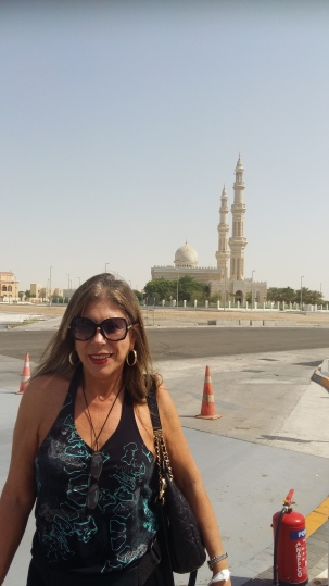 20-06-2016_abu-dhabi_sheikh-zayed-grand-mosque_007