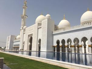20-06-2016_abu-dhabi_sheikh-zayed-grand-mosque_01