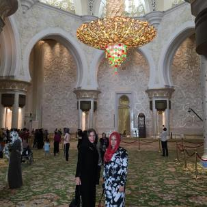 20-06-2016_abu-dhabi_sheikh-zayed-grand-mosque_017