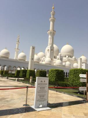 20-06-2016_abu-dhabi_sheikh-zayed-grand-mosque_04