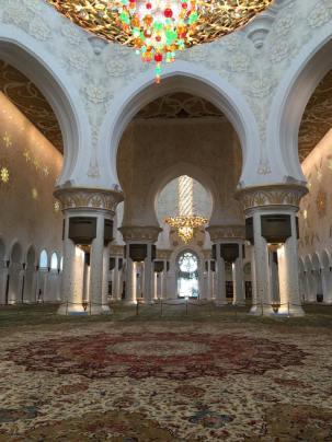 20-06-2016_abu-dhabi_sheikh-zayed-grand-mosque_05