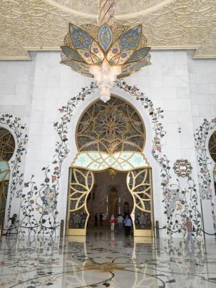 20-06-2016_abu-dhabi_sheikh-zayed-grand-mosque_06