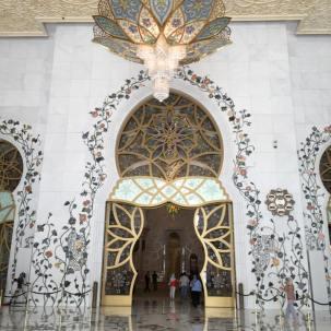 20-06-2016_abu-dhabi_sheikh-zayed-grand-mosque_06