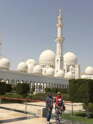 20-06-2016_abu-dhabi_sheikh-zayed-grand-mosque_07