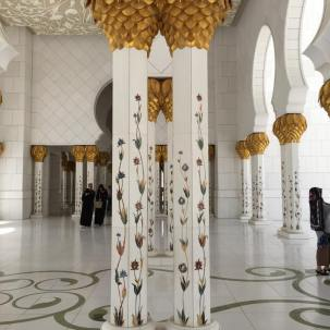 20-06-2016_abu-dhabi_sheikh-zayed-grand-mosque_08