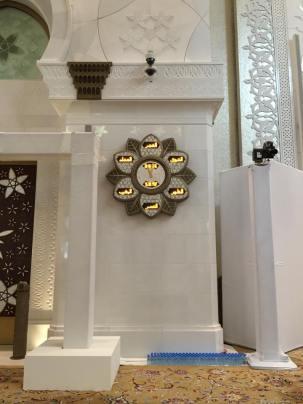 20-06-2016_abu-dhabi_sheikh-zayed-grand-mosque_09
