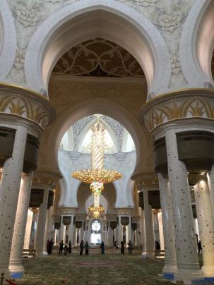 20-06-2016_abu-dhabi_sheikh-zayed-grand-mosque_10