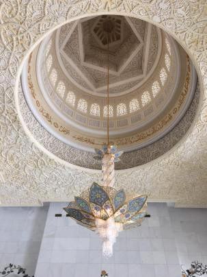 20-06-2016_abu-dhabi_sheikh-zayed-grand-mosque_11