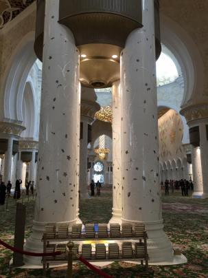 20-06-2016_abu-dhabi_sheikh-zayed-grand-mosque_12