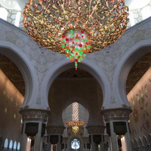 20-06-2016_abu-dhabi_sheikh-zayed-grand-mosque_14