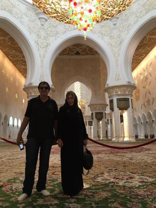 20-06-2016_abu-dhabi_sheikh-zayed-grand-mosque_17