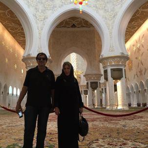 20-06-2016_abu-dhabi_sheikh-zayed-grand-mosque_17