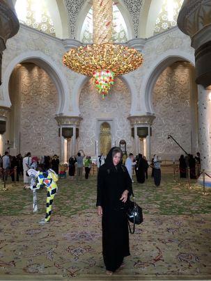 20-06-2016_abu-dhabi_sheikh-zayed-grand-mosque_19