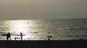 dubai-praia