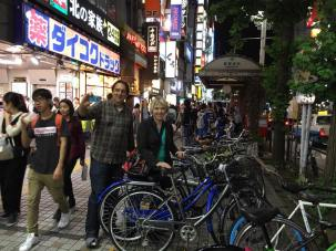 04-06-2016_tokyo_011
