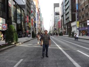05-06-2016_tokyo-guinza_001-walter-1