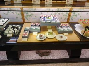 05-06-2016_tokyo-guinza_02