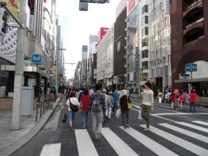05-06-2016_tokyo-guinza_07