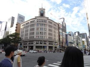 05-06-2016_tokyo-guinza_09
