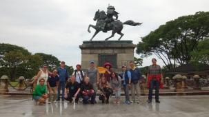 05-06-2016_tokyo_palacio-imperial_0001